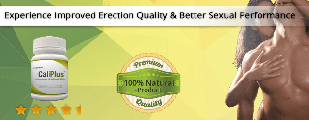 Erectile Dysfunction Treatment Review