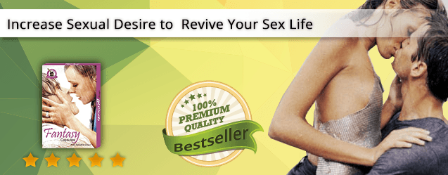 Female Sexual Enhancement Pills Review