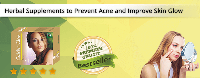 Herbal Acne Pills Reviews