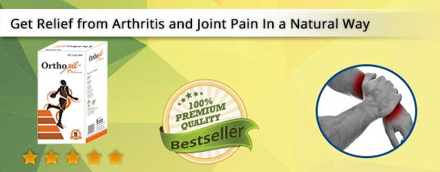 Herbal Arthritis Supplements Reviews