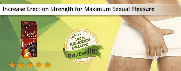 Herbal Erection Oil Review