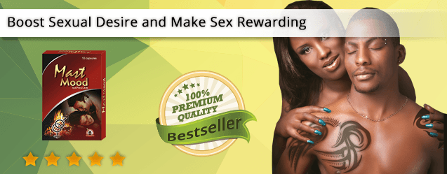 Herbal Erection Pills Review