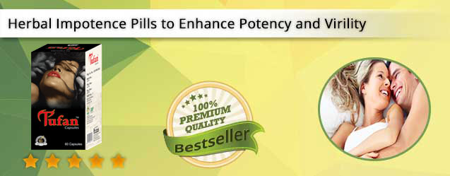 Herbal Impotence Pills Reviews