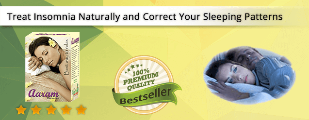Herbal Sleep Aid Pills Reviews