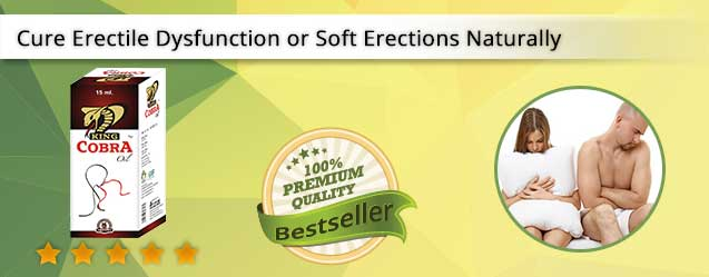 Herbal Weak Erection Treatment Reviews