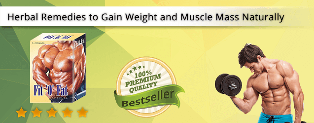 Herbal Weight Gainer Pills Reviews