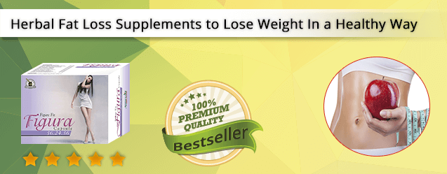 Herbal Weight Loss Supplements Reviews