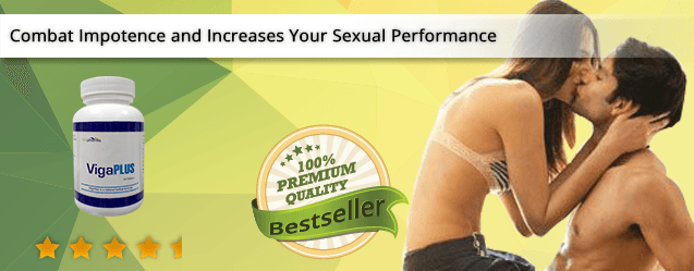 Male Impotence Treatment Review