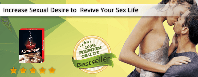 Herbal Male Sex Enhancer Pills Review