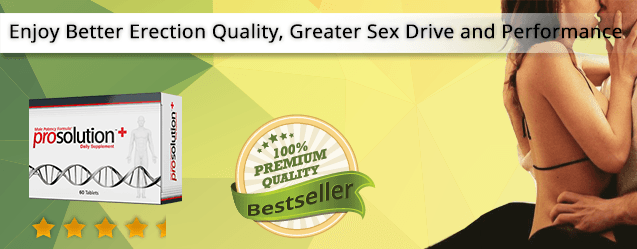 Natural Male Enhancement Pills Supplement Review